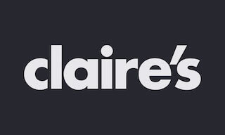 Claires Logo   That Little Agency