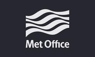 Met Office Logo | That Little Agency