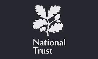National Trust Logo | That Little Agency
