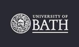 University of Bath Logo | That Little Agency