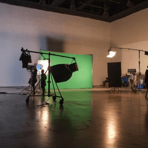 Film in Employer Branding   Our blog   That Little Agency