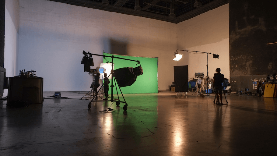 A little guide to producing a compelling employer branding film