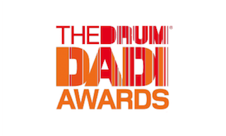That Little Agency | About Us | Awards | DADI