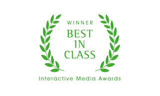 That Little Agency | About Us | Awards | IMAs