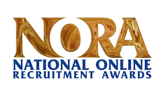 That Little Agency | About Us | Awards | NORA