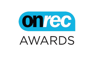 That Little Agency | About Us | Awards | OnRec