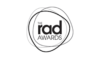 That Little Agency | About Us | Awards | RADs