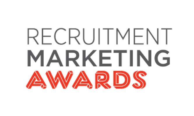 That Little Agency | About Us | Awards | RMAs