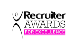 That Little Agency | About Us | Awards | Recruiter Awards