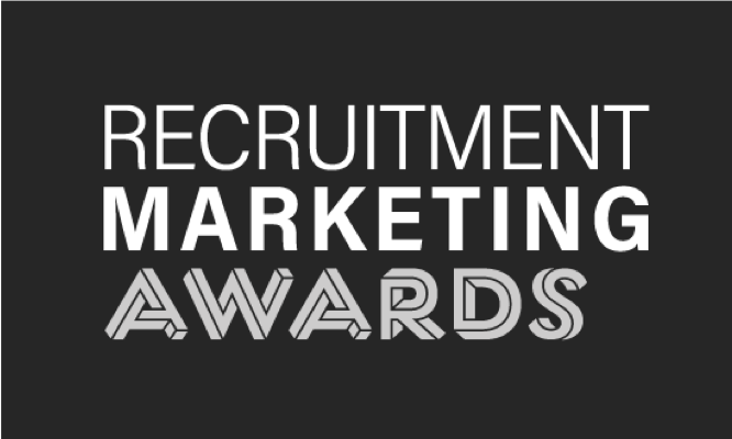 That Little Agency | Employer Branding Agency | Awards | CIPD RMA Logo