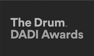 That Little Agency | Employer Branding Agency | Awards | Drum DADI Awards Logo