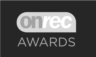 That Little Agency | Employer Branding Agency | Awards | OnRec Awards Logo