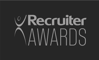 That Little Agency | Employer Branding Agency | Awards | Recruiter Awards Logo