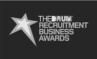 That Little Agency | Employer Branding Agency | Awards | Recruitment Business Awards Logo