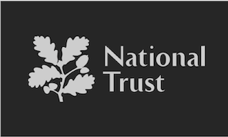 That Little Agency | Employer Branding Agency | Clients | National Trust Logo