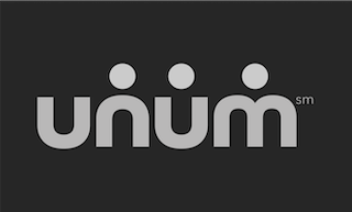 That Little Agency | Employer Branding Agency | Clients | Unum Logo