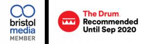 That Little Agency - Employer Branding - Affiliate Logos Image