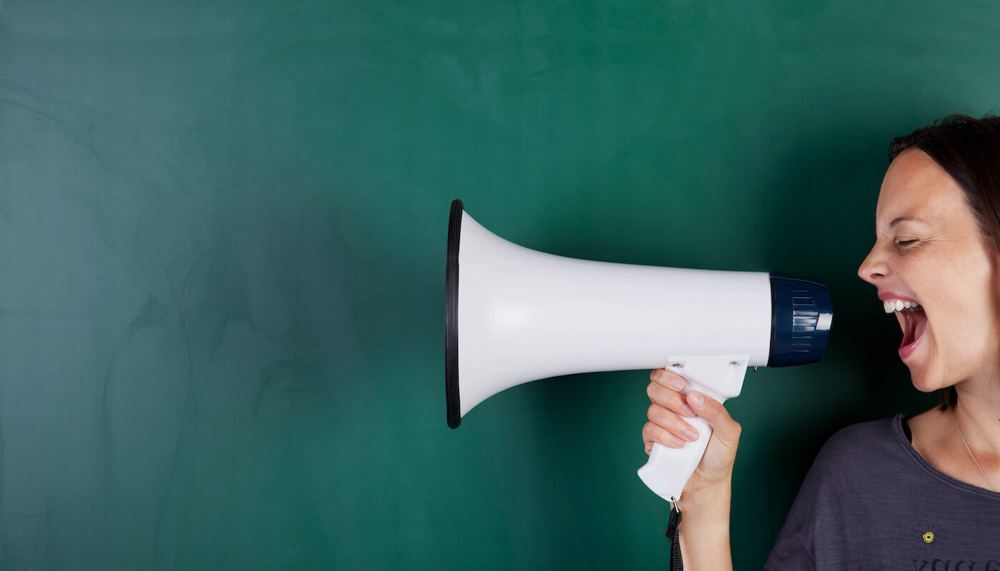 Employer brand champions. How to get your people to share your story