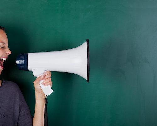 That Little Agency - Employer Branding - Employer Brand Champions - Thumbnail Image